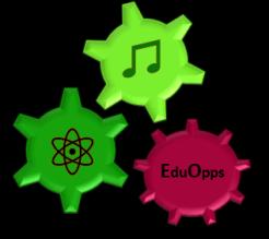 EduOpps Logo