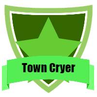 towncryer-badge